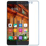 Elephone Tempered Glass Elephone P9000 Lite