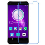 Elephone Tempered Glass Elephone S1