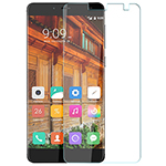 Elephone Tempered Glass Elephone S3