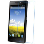 Fly Tempered Glass Fly IQ4501 EVO Energie 4