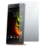 Fly Tempered Glass Fly IQ453