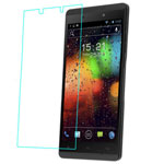 Fly Tempered Glass Fly IQ457 Quad Universe 5.7