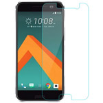 HTC Tempered Glass HTC 10
