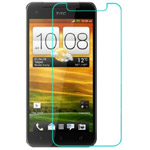 HTC Tempered Glass HTC Butterfly