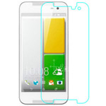 HTC Tempered Glass HTC Butterfly 2