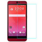 HTC Tempered Glass HTC Butterfly 3