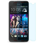 HTC Tempered Glass HTC Butterfly S