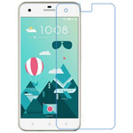 HTC Tempered Glass HTC Desire 10 Pro