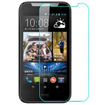 HTC Tempered Glass HTC Desire 310