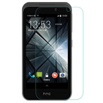 HTC Tempered Glass HTC Desire 320