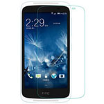 HTC Tempered Glass HTC Desire 326G