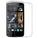 HTC Tempered Glass HTC Desire 500