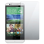 HTC Tempered Glass HTC Desire 510