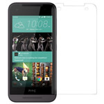 HTC Tempered Glass HTC Desire 520