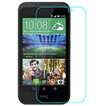 HTC Tempered Glass HTC Desire 526