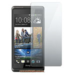 HTC Tempered Glass HTC Desire 600