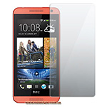 HTC Tempered Glass HTC Desire 610