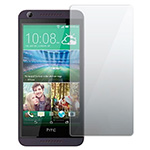 HTC Tempered Glass HTC Desire 626