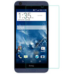 HTC Tempered Glass HTC Desire 626G Plus