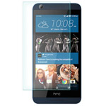 HTC Tempered Glass HTC Desire 626s
