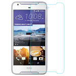 HTC Tempered Glass HTC Desire 628