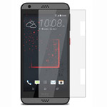HTC Tempered Glass HTC Desire 630