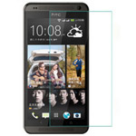 HTC Tempered Glass HTC Desire 700
