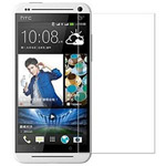 HTC Tempered Glass HTC Desire 709D