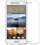 HTC Tempered Glass HTC Desire 728