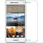HTC Tempered Glass HTC Desire 728G