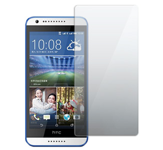 HTC Tempered Glass HTC Desire 820 Mini