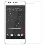 HTC Tempered Glass HTC Desire 825