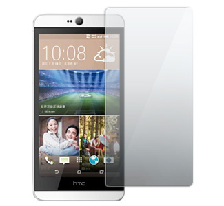 HTC Tempered Glass HTC Desire 826