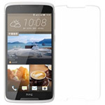 HTC Tempered Glass HTC Desire 828