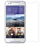 HTC Tempered Glass HTC Desire 830