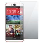 HTC Tempered Glass HTC Desire EYE 5.2inch
