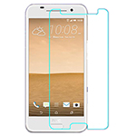 HTC Tempered Glass HTC One A9