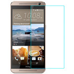 HTC Tempered Glass HTC One E9 Plus