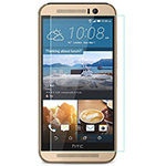 HTC Tempered Glass HTC One M7