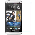 HTC Tempered Glass HTC One M7 802w Dual Sim