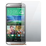HTC Tempered Glass HTC One M8