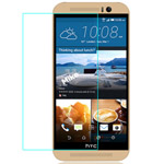 HTC Tempered Glass HTC One M9s