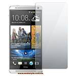 HTC Tempered Glass HTC One MAX