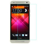 HTC Tempered Glass HTC One Mini