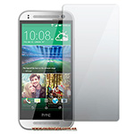 HTC Tempered Glass HTC One Mini 2