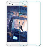 HTC Tempered Glass HTC One X9