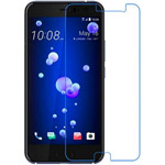 HTC Tempered Glass HTC U11