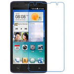 Huawei Tempered Glass Huawei Ascend C8816D
