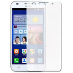 Huawei Tempered Glass Huawei Ascend G660
