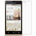 Huawei Tempered Glass Huawei Ascend G6 4G